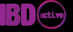 IBD Active